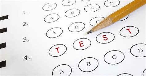 Test Oss Quiz Oss Test A Quiz Per Oss