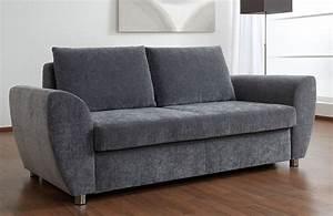 Sofa Grau Günstig : multiflexx von poco sofa grau polsterm bel g nstig online kaufen sofa couch schlafsofa zum ~ Watch28wear.com Haus und Dekorationen