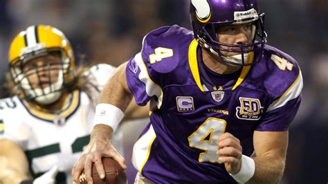 Green Bay Packers Revisiting The 2010 Super Bowl Run