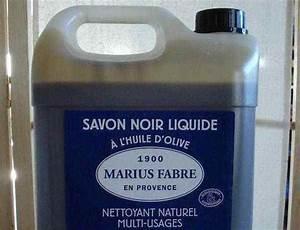 Laver Chien Savon Noir : 16 utilisations du savon noir que tout le monde devrait conna tre ~ Melissatoandfro.com Idées de Décoration