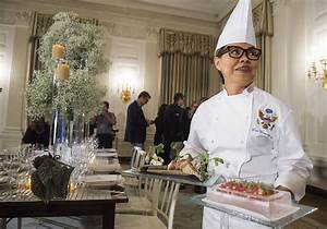 White House Chefs Reveal the Weirdest Food Requests From ...