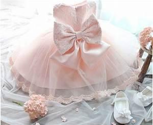 robes de ceremonies bebes filles poussiere de fete With chambre bébé design avec robe ceremonie fleurie