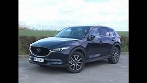 Mazda Cx 5 Essai : essai mazda cx 5 2 5 skyactiv g 194 4x4 bva6 2018 youtube ~ Medecine-chirurgie-esthetiques.com Avis de Voitures