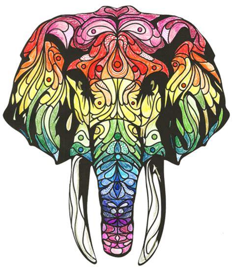 crayola color escapes adult coloring crayola