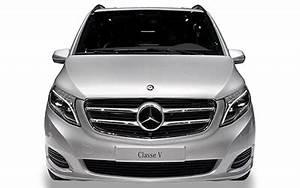 Location Longue Durée Mercedes : lld mercedes benz v class location longue duree mercedes benz v class ~ Gottalentnigeria.com Avis de Voitures