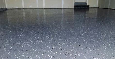 quality garage floor paint garage floor coating michigan 586 226 9416