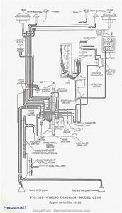 Electrical Wiring Diagram Dimmer Switch Creative Single