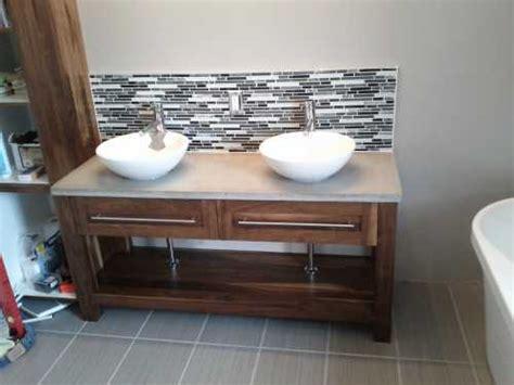 dessus de comptoir salle de bain dessus de comptoir salle de bain dootdadoo id 233 es de conception sont int 233 ressants 224 votre