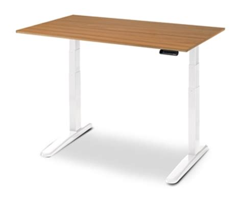 Ergo Depot Standing Desk by Jarvis Standing Desk Ergo Depot