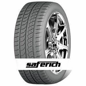 185 65 R14 : tyre saferich 185 65 r14 86t frc79 ~ Medecine-chirurgie-esthetiques.com Avis de Voitures