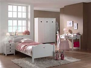 Kleines Zimmer Einrichten : jugendzimmer ideen die besten design und einrichtungstipps ~ Sanjose-hotels-ca.com Haus und Dekorationen
