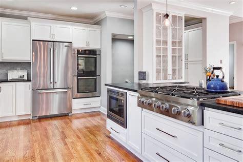 san diego kitchen bath home remodeling remodel works