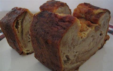 recette de cuisine simple pour debutant recette gâteau de perdu pas chère et simple gt cuisine