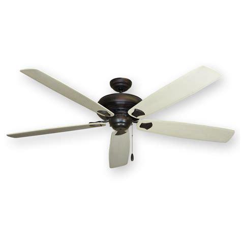 big ceiling fan top 10 large blade ceiling fans 2017 warisan lighting