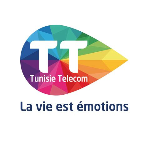 tunisie telecom siege tunisie télécom wikipédia