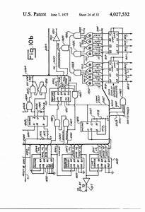 Skyjack 3219 Wiring Diagram   27 Wiring Diagram Images