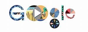 Baguseven  U0026 39 Blog  John Venn Penemu Diagram Venn Di Logo Google