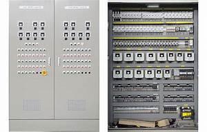 Ub300 Uc601 Uc0b0 Uc804