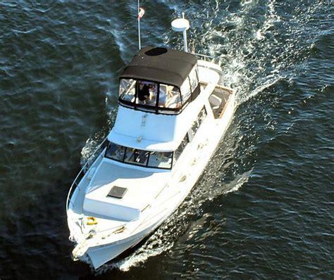 Used Fishing Boats Washington State by Used Saltwater Fishing Boats For Sale In Washington United