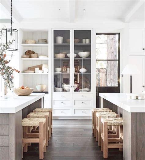 Kitchen Designers Utah by Field Utah Designer On Instagram The