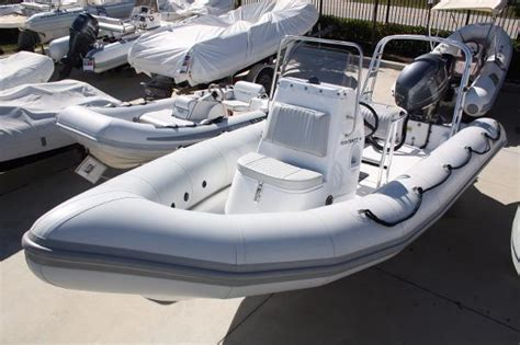 Small Boats For Sale In Florida by Small Boats For Sale In Florida