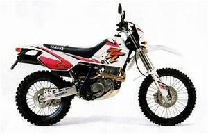 Yamaha Tt 600 S : yamaha tt600s ~ Jslefanu.com Haus und Dekorationen