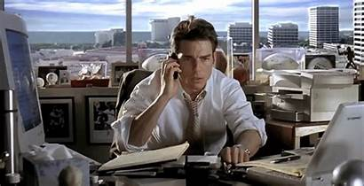 Jerry Maguire Gracie 20th Anniversary Films Essay