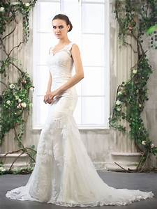 mermaid trumpet wedding dresses 2013 fashion trends With mermaid trumpet wedding dresses