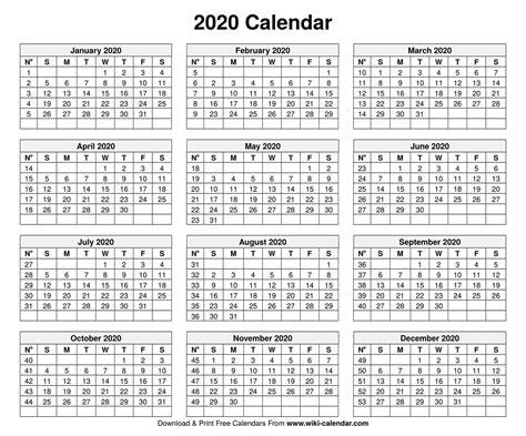 kalender  islam images
