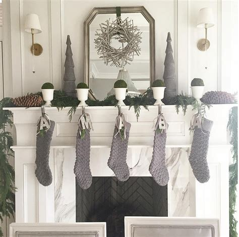 Decorating Ideas In Grey by Top 40 Decoration Ideas In Gray