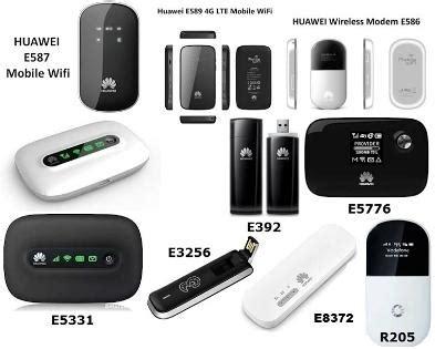 mtn router prices  sale ghana ghanabuysellcom