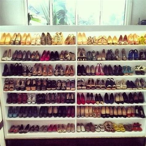 Rich Closet by Closet Of The Day The Rich Of Instagram Racked