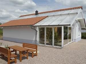 Bio Solar Haus Forum : sonnenpark st alban ~ Lizthompson.info Haus und Dekorationen