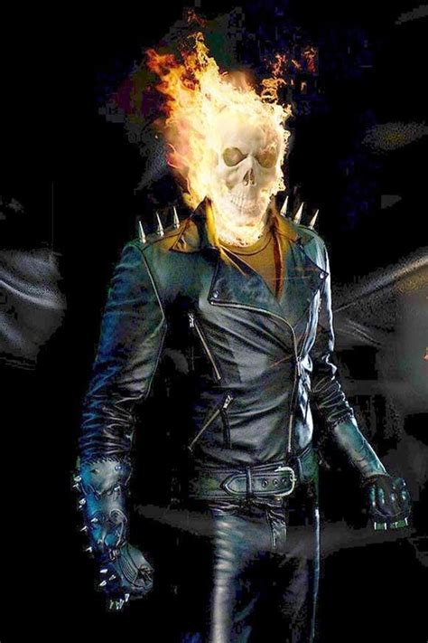 ghost rider wallpapers group