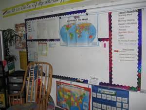Teachers Classroom Decorating Ideas