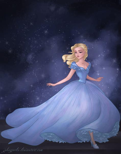 Cinderella 2015  Wwwimgkidcom  The Image Kid Has It
