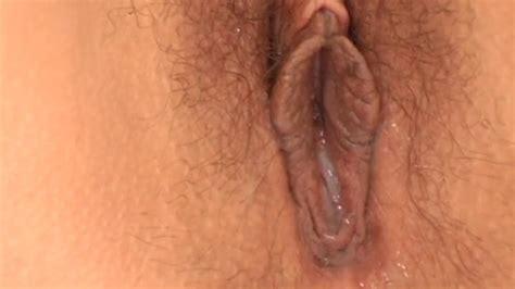 Forbidden East Uncensored Japanese Erotic Fetish Sex