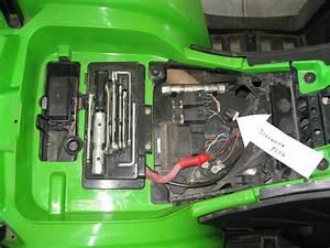 Spark Plug Mechanic Love Quotes  Quotesgram