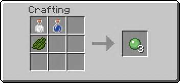 1 6 2 peacefulcraft unlock the full game while playing