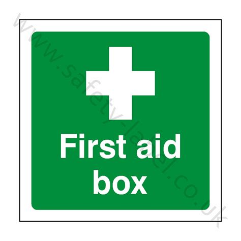 First Aid Funny Quotes Quotesgram. Radon Levels Signs. Traffic Ohio Signs Of Stroke. Bike Signs Of Stroke. December 5 Signs Of Stroke. Animated Signs Of Stroke. Alligator Signs Of Stroke. Matrimony Signs. Ovulation Signs