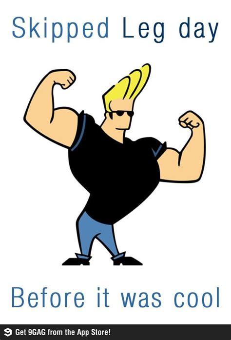 Johnny Bravo Memes - 127 best johnny bravo images on pinterest johnny bravo cartoon network and animated cartoons