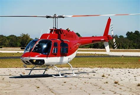 As fellow aircraft owners, air understands your needs and challenges in owning an aircraft. bell-206-for-sale   BWI Aviation Insurance
