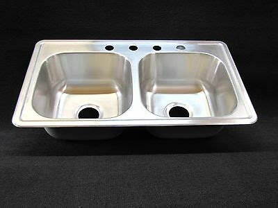 Rv Kitchen Sink  For Sale Classifieds