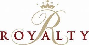 Royalty Carpet ... Royalty