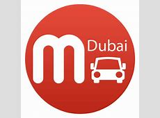 Used cars in Dubai Melltoo Home Facebook