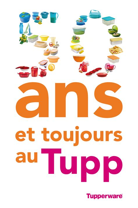 cuisine cambodgienne concours tupperware pour les blogs spécial 50 ans ma p
