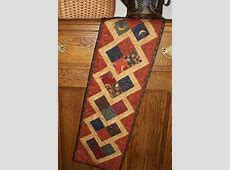 1000+ images about Table Runners on Pinterest Runners