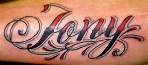 cool name designs 50 unique name tattoos