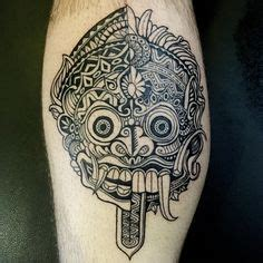 pin  april morgan  tattoo   tatouage tatouage