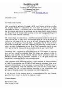 Medical Letter Of Recommendation Sample Free Cover Letter College Recommendation Letter Sample From Mentor Viewing MES News And Updates World Leader In Automated Semen Sample Letter Of Recommendation For Physician Best